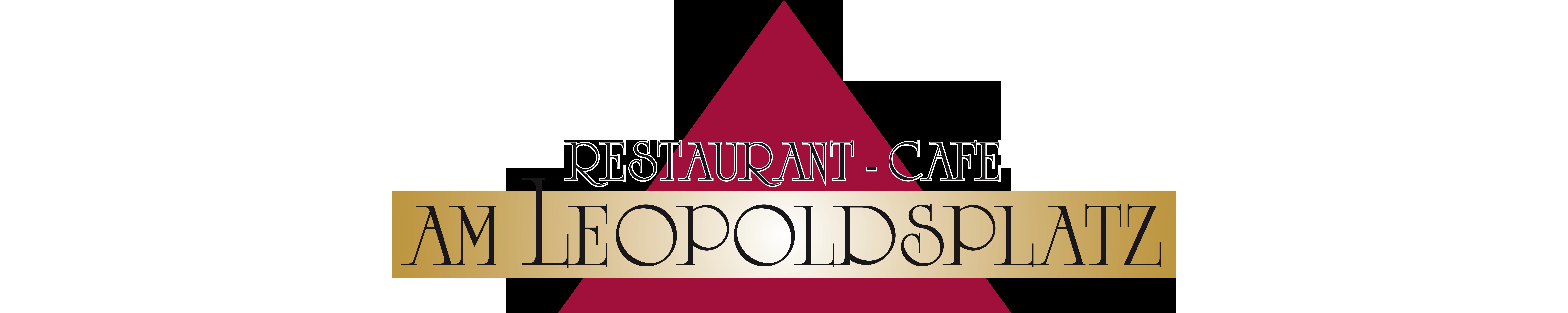 Restaurant am Leopoldsplatz